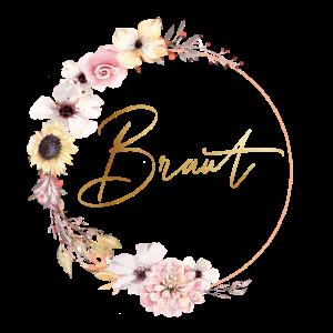 peachy_wreath_braut