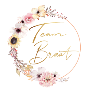 peachy_wreath_team_braut