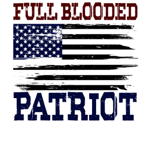 Vollblut-Patriot