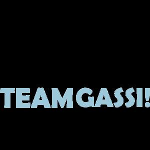 team_gassi_002