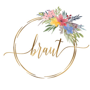spring_wreath__braut