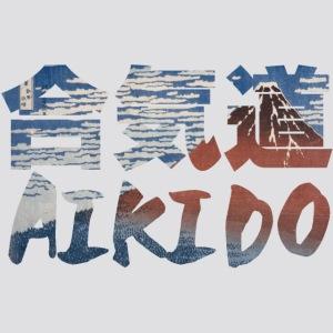 Red Fuji Aikido