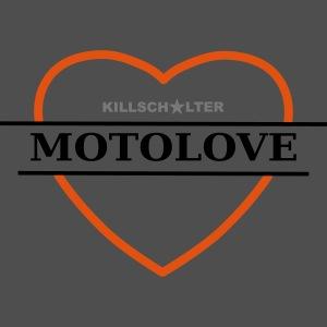 MOTOLOVE 9ML02 B