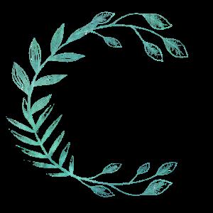 new_wreath_soft