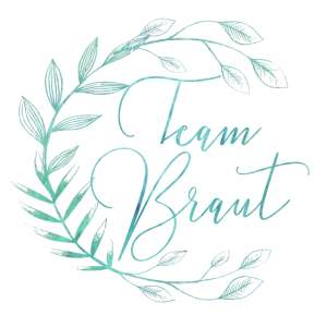 new_wreath_soft_team_braut