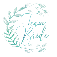 new_wreath_soft_team_bride