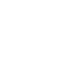 Ich hasse Karneval!
