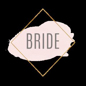 bride_dreieck