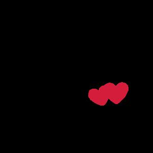 i_do_arrow_heart