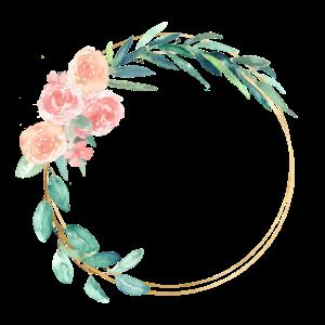 spring_wreath