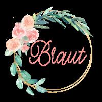 spring_wreath_braut