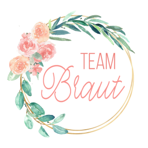 spring_wreath_team_braut