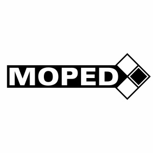 Moped Logo (1c)