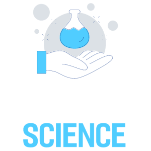 Stand back I a going to try Science