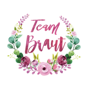 team_braut_violett_2