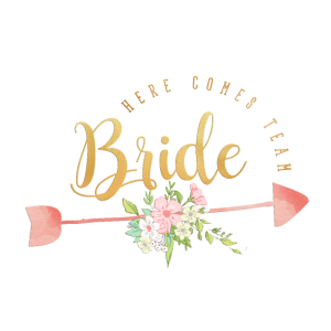 here_comes_the_bride 2
