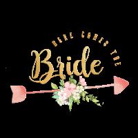 here_comes_the_bride 1