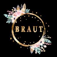 boho_braut