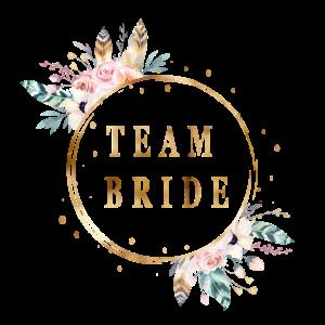 boho_team_bride