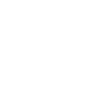 Why Food Great When I Gotta Lose Weight Funny Diet