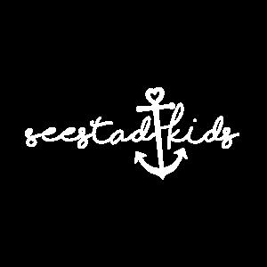 logo seestadtkinder schrift2