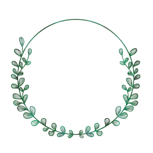 simpel_green_wreath