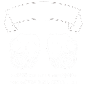 bunkerparty