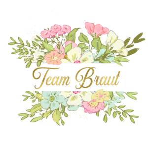 (flower_bouquet_2)