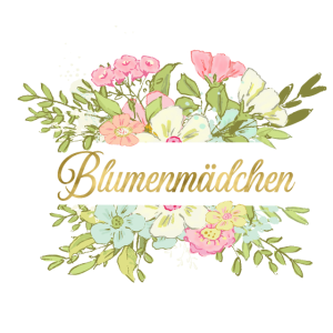 (flower_bouquet_3)