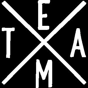 TEAMhipsterkreuzw