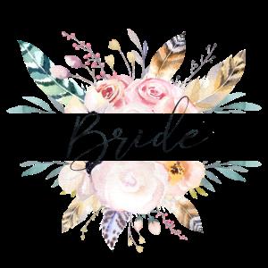 boho_bride