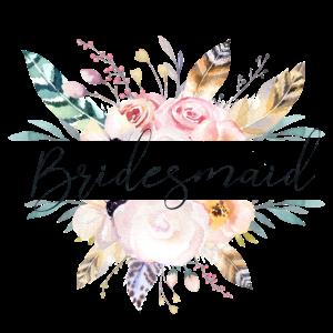 boho_bridesmaid