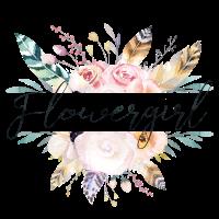 boho_flowergirl