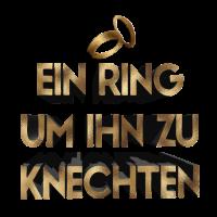 ein_ring_um_ihn_zu_knechten