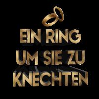 ein_ring_um_sie_zu_knechten