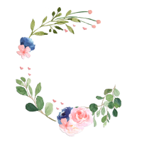 lovely_wreath_2