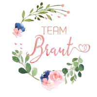 lovely_wreath_2_braut_team