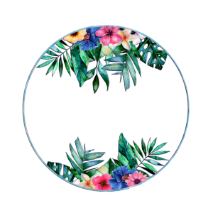aloha_wreath