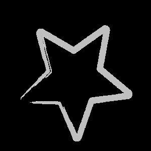 Stern grau