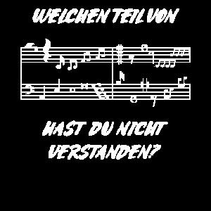 Musiklehrer Musikunterricht Musiklehrerin Musik