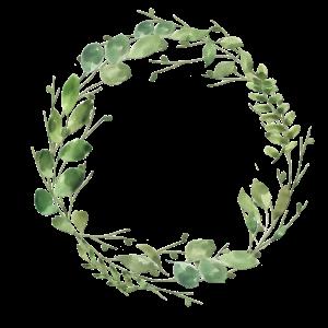 leafy_love