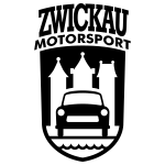 Trabant Motorsport Zwickau Wappen