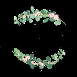 (eukalyptus_wreath)