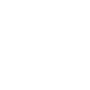 The Grillfather - BBQ - Grillen - Chef