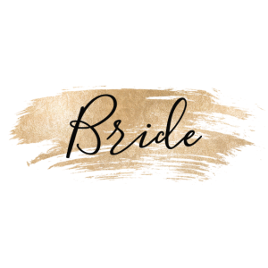 gold swash bride1