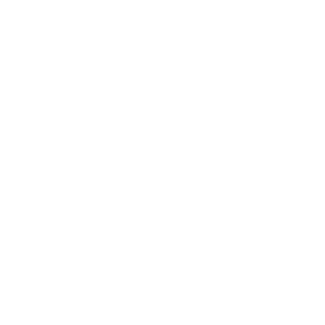 Introverted But Willing To Discuss Camping