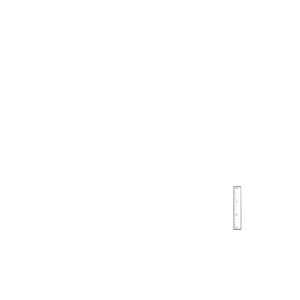 Do Something Handwerker Heimwerker Geschenkidee