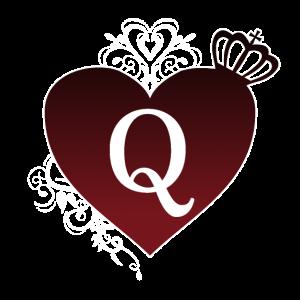 King Queen (part2) Partnerlook Geschenkidee love