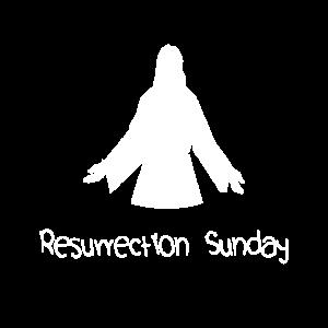 Ostersonntag Festtag der Auferstehung Jesu Christi