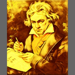 Beethoven 250th #5